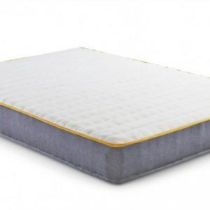 5.0 Sleep Soul Comfort Mattress