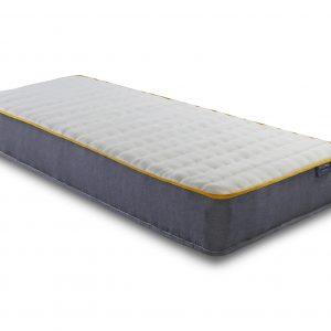 3.0 Sleep Soul Balance Pocket Memory Mattress