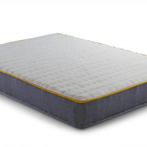 4.0 Sleep Soul Comfort Mattress