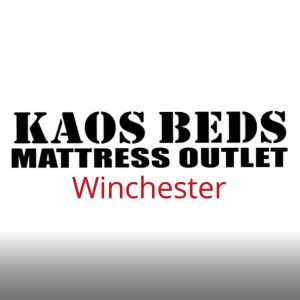 3.0 Winchester Mattress